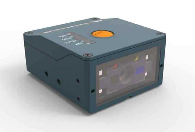 新大陆NVF230读码器