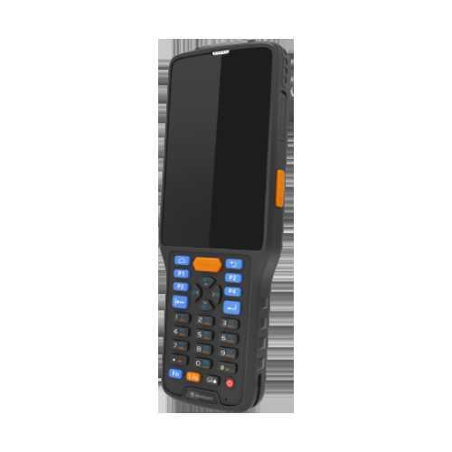 新大陆NLS-N7 PDA产品手册及参数
