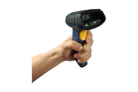 新大陆NVH-200DH扫描枪