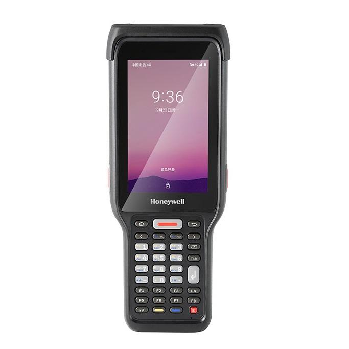 霍尼韦尔Honeywell EDA61K安卓手持终端