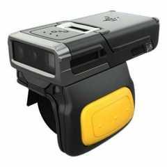 斑马RS5100蓝牙指环式扫描器