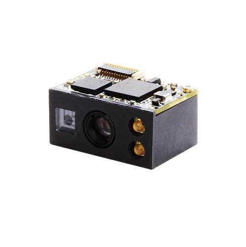 新大陆NLS-EM3396 pda扫描模组