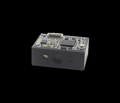 新大陆NLS-EM3086二维扫描模块