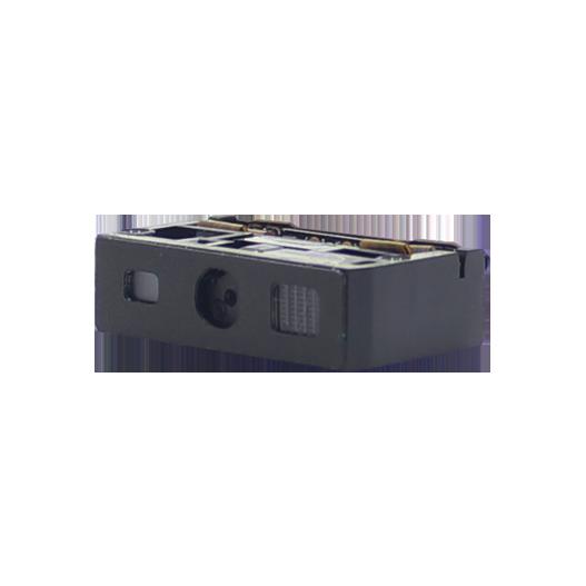 新大陆NLS-CM60扫描模块pos机