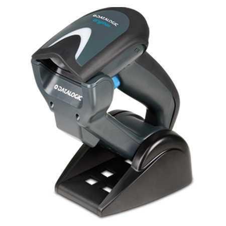 Datalogic Gryphon I GM4400二维扫描器