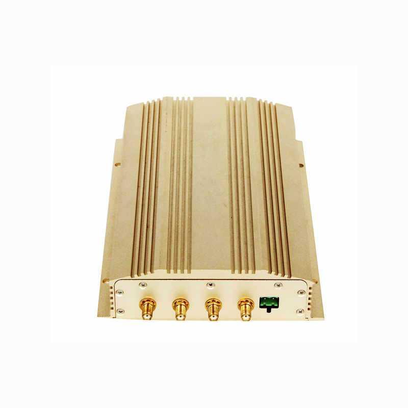 D1408高频固定RFID读写器