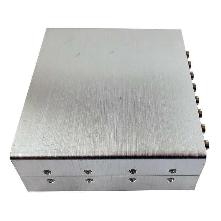 D1316 RFID高频大功率读写器